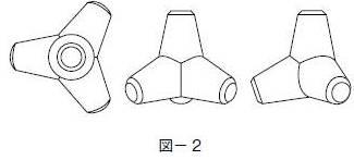 hiyoko(aoshima 3)