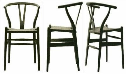 chair(aoshima 1)