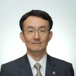 PortraitYabe
