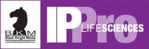 IPPRO-LS-BKM-Logo