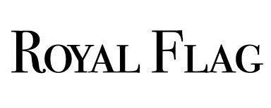 Royal Flag