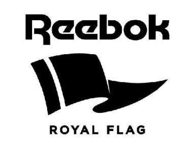 Royal Flag2